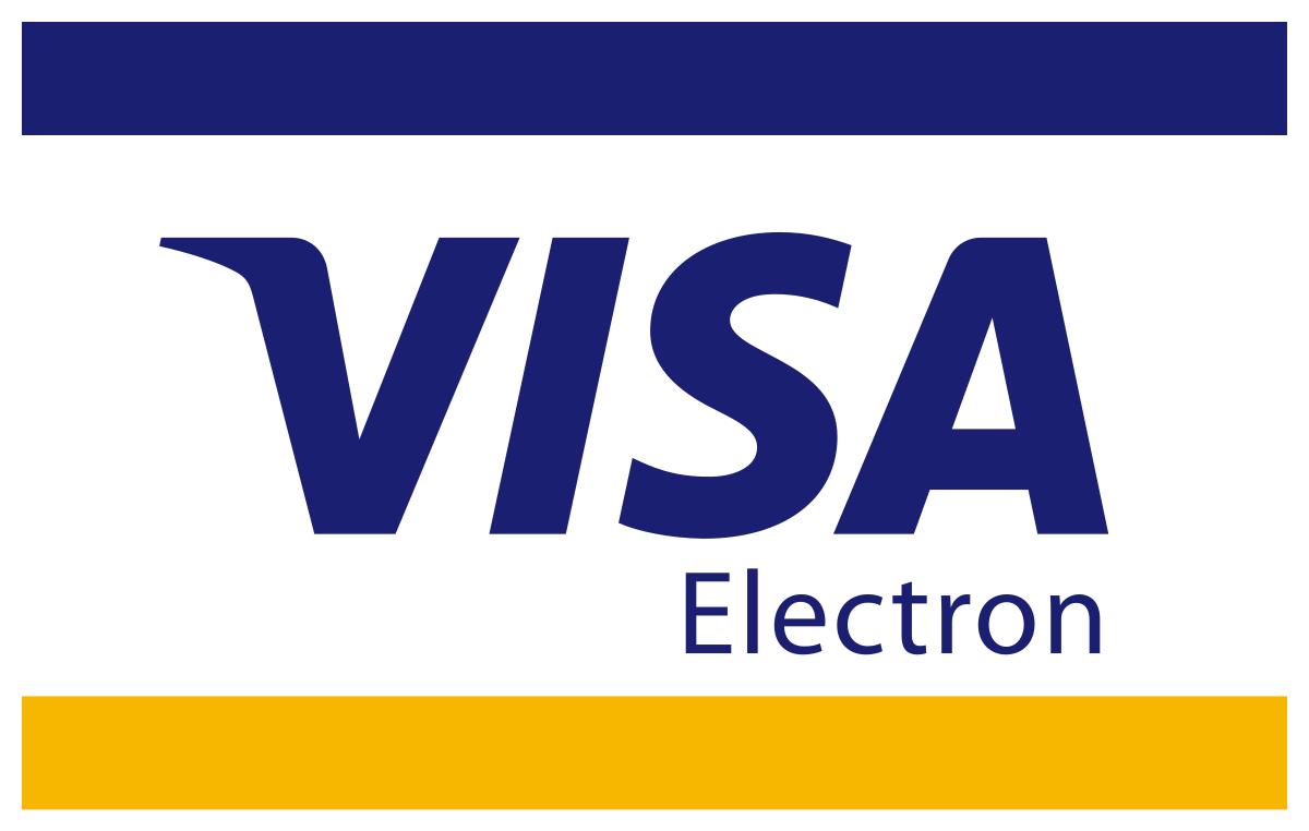 visa_electron.png