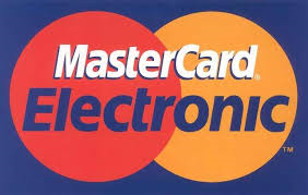mastercard_electronic.png